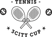 #City Tennis Cup